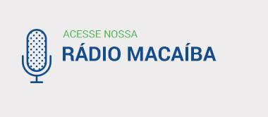 Rádio Macaíba