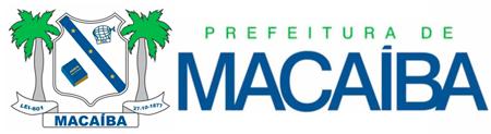 Prefeitura de Macaíba