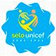 Selo UNICEF - Prefeitura Municipal de Macaíba